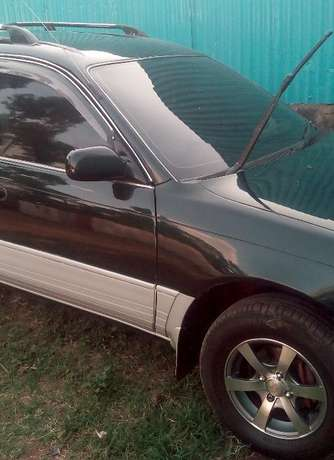 Very clean G touring buy and drive Kabete - image 2