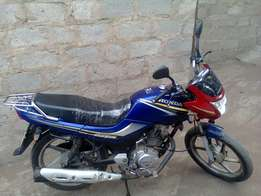 Motor bike on sale .first come first save