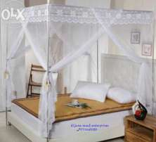 New arrivals bed nets with stands