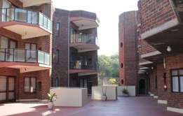 Holiday flat in Uvongo to rent form 6-12 April