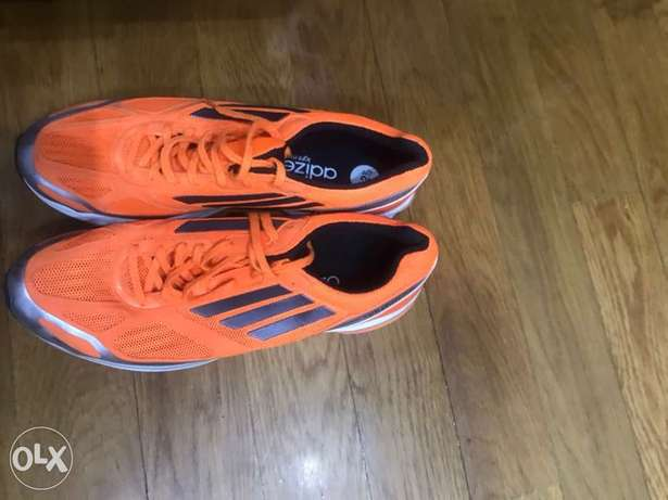 adidas shoes Men from USA