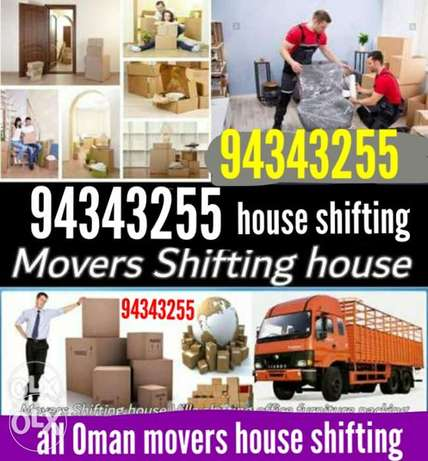 """&""""Movers transport Packing house shifting &"""