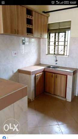 A two bedrooms for rent in Kiwatule Kampala - image 4