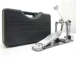 Tama HP910LS single drum pedal brand new on special