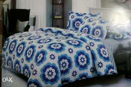 Duvets for your bed room