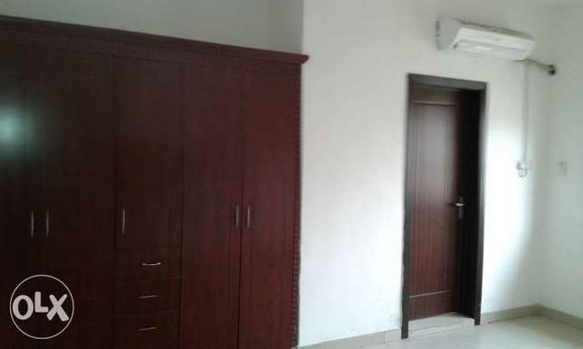 A Lovely One Bedroom Flat for Rent in Ikoyi, Lagos. Ikoyi - image 6