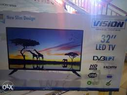 Best selling TV s with warranty
