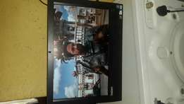 Complete lightning fast Lenovo All in One Dual-Core Desktop with Wi-Fi