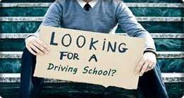 Driving schools in Jhb