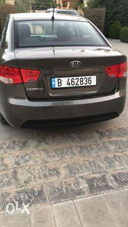 kia cerato model 2011 syarit bet alba lon brown sonsor dwelib jded