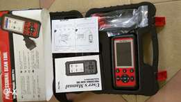 Autel Maxidiag MD808 PRO Full system scanner BMS/Oil Reset/ SRS/EPB/DP