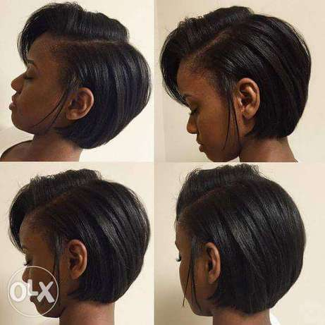 Indian Remy Human Hair weaves(Prices vary in terms of inches) Mombasa Island - image 2