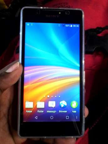 Brand new Sony Xperia Z4 phone 7.5k Ongata Rongai - image 1