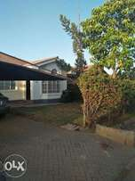 3 bedroom house for sale at Athi River