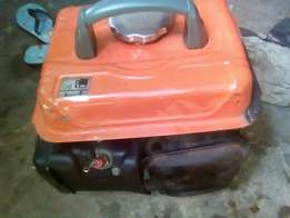 Tiger Generator for urgent sale today only