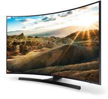 new brand 65 inch samsung smart tv 4k uhd curved series 7 cbd shop