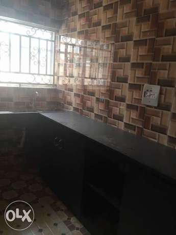 Newly built 2 bedrooms apartment for rent at SSS area, iletuntun Ibadan South West - image 4