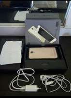 Brand new Kimfly S+ for Sale at 23k