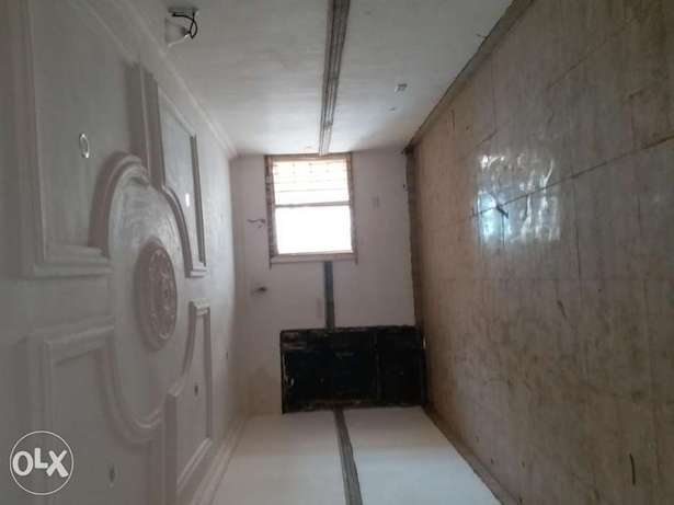 2 bedroom flat and a room and parlour self con to let Ikorodu - image 7