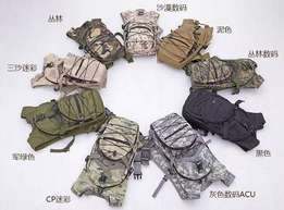 Camelbags for sale