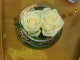 Weding planning, decor, catering, kiddies party , baby showers