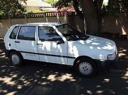 1994 Fiat Uno Fire 1.1 in good condition for sale