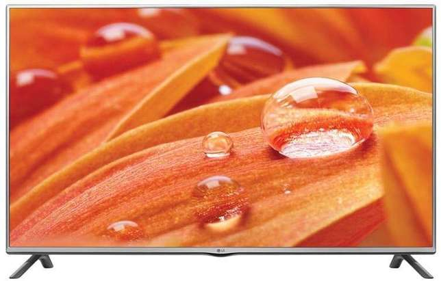 LG 32 inch DIGITAL HD LED TV,32LH512U,free Delivery Nairobi CBD - image 2