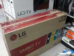 Lg 43'' smart tv chrismas holiday offer