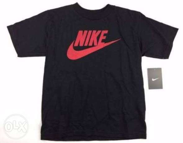 Nike T-Shirt original with tags