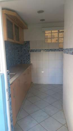 Executive two bedroom to let in ruaka Ruaka - image 7