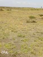 Selling 2 Acres in kisaju kajiado county