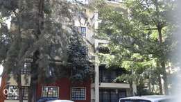 exquisite 3 br apartment to let for 95k in kileleshwa