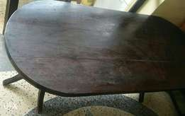 Dinning table for sale at a throwaway price!!!