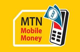 Experienced mobile money worker must live in kasoa