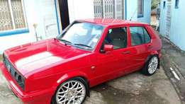 golf 1 for sale 14000