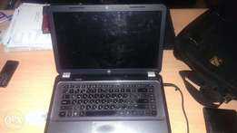 Foreign and Nigeria Used Laptop for Quick Sale!!!