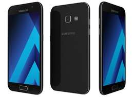 Samsung Galaxy A3 2017 to swap with Iphone 5s 64 gb