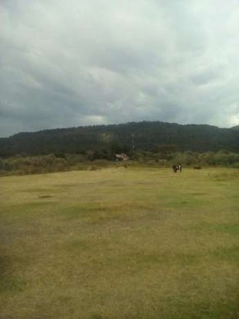 1,800 acres land for sale in naivasha Ruaka - image 7