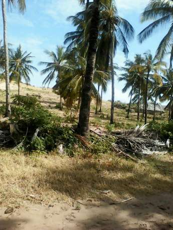 Land for sale Mombasa Island - image 4