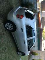 Nissan Micra Very Low Mileage!