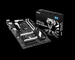 Pc components for sale