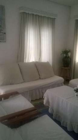 1 bedroom fully furnished with swimming pool nyali Nyali - image 2