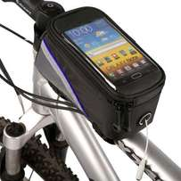 New Cycling Bike Bicycle Touch Screen Cell/Mobile Phone Package
