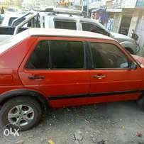 VW for sale 200k