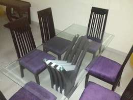 100% naija made furniture with free delivery within lagos