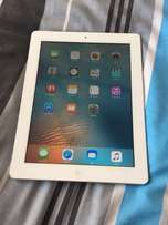 2 iPad 3 16GB for sale