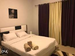 two bed rooms in el gouna for short term - vacation rentals