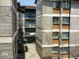 2 bedroom for sale, Nyayo high-rise estate along mbagathi way