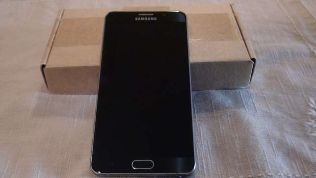 Offer Samsung Galaxy Note 5 32 gb For Sale With Warranty Nairobi CBD - image 4