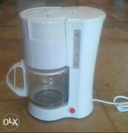 Durable Coffee Maker Nairobi CBD - image 3